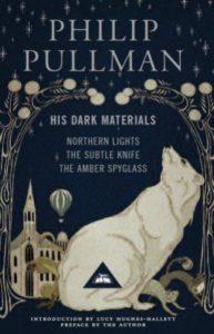 gallery-philip-pullman-his-dark-materials