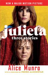 julieta-cover