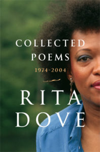 rita-dove-collected-poems