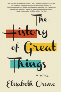 the-history-of-great-things