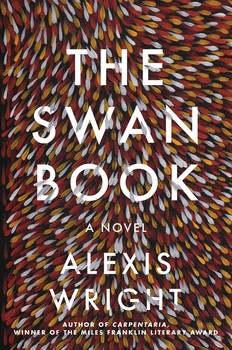 the-swan-book-9781501124785_lg