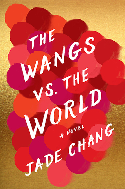 the-wangs-vs-the-world-review-ew