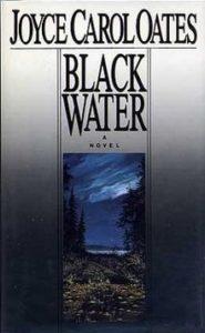 220px-black-water-joyce-carol-oates