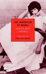 invention-morel_1024x1024