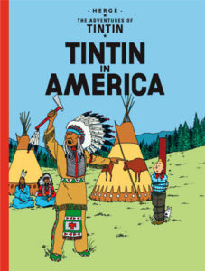 the_adventures_of_tintin_-_03_-_tintin_in_america
