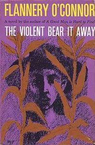 violentbearitaway