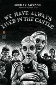 book-castle