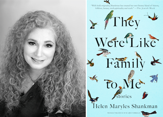 helen-maryles-shankman-story-prize