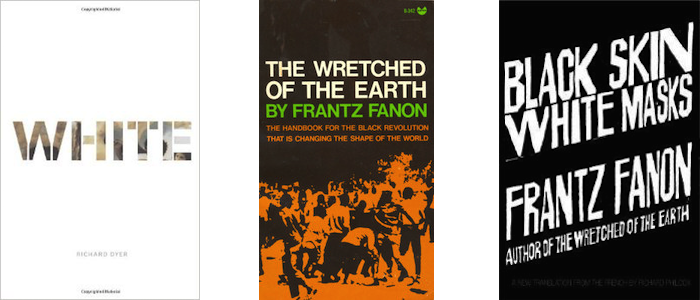 Frantz Fanon's The Wretched Of The Earth: Summary & Analysis
