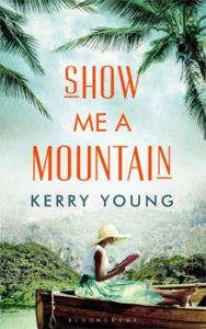 show-me-a-mountain