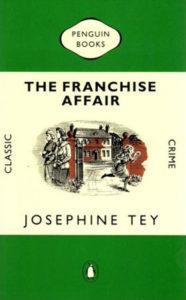the_franchise_affair