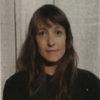 Erin Schreiner