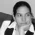 Fabiana Cabral