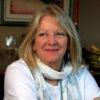 Maryanne Vollers