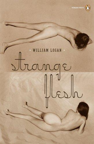 Strange Flesh A Novel