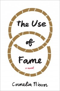 use of fame