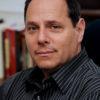 Joel Dinerstein