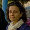 Yasmin El-Rifae