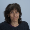 Helen C. Epstein