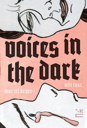 voices in the dark nyrb Ulli Lust