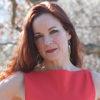 Beth Ann Fennelly