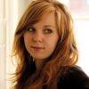 Julie Maroh