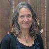 Kirsten Menger-Anderson