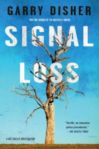 Signal-Loss-Gary-Disher