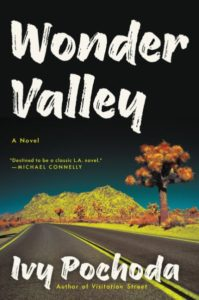 Wonder Valley, Ivy Pochoda