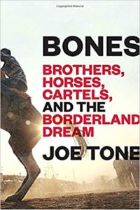 Bones Joe Tone
