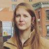 Lauren Peters-Collaer