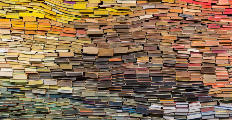 11 Books To Read If You Want To Understand Caste In India Literary Hub