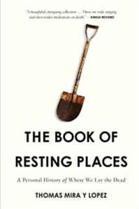 the book of resting places thomas mira y lopez