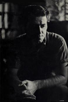 don delillo first author photo