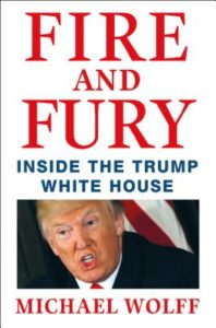 Fire and Fury_Michael Wolff