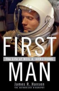 first man armstrong cover
