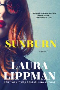 Sunburn Laura Lippman
