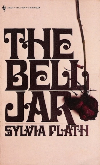 the bell jar 1981