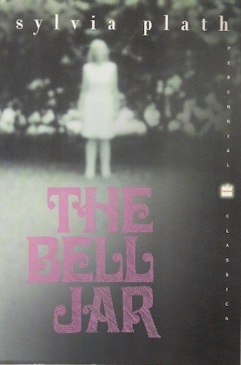 The Bell Jar 1999