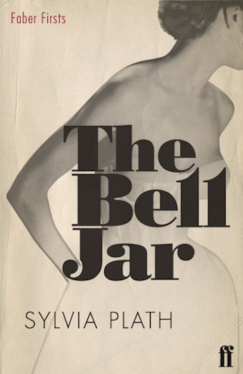 the bell jar 2009