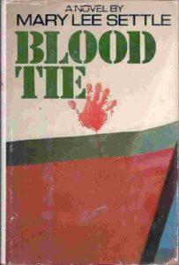 blood tie
