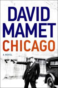 David Mamet, Chicago