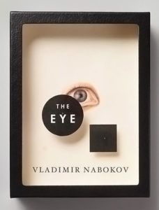 the eye nabokov