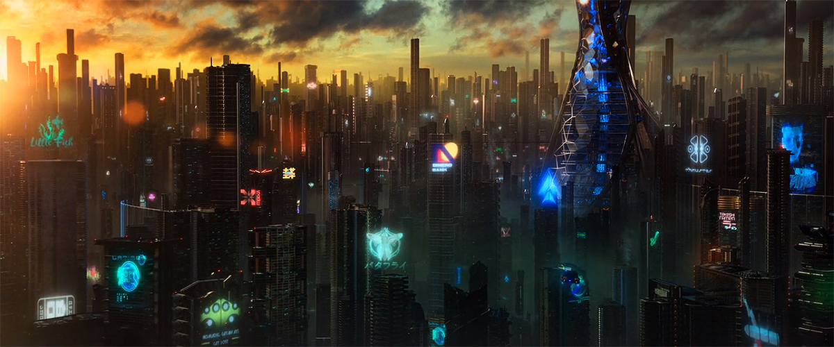 Dystopia For Sale: How a Commercialized Genre Lost its Teeth
