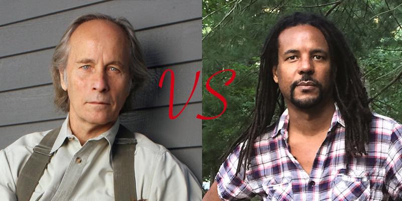 ford vs. whitehead