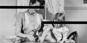 Art Monsters, Motherhood, and Crime Fiction
