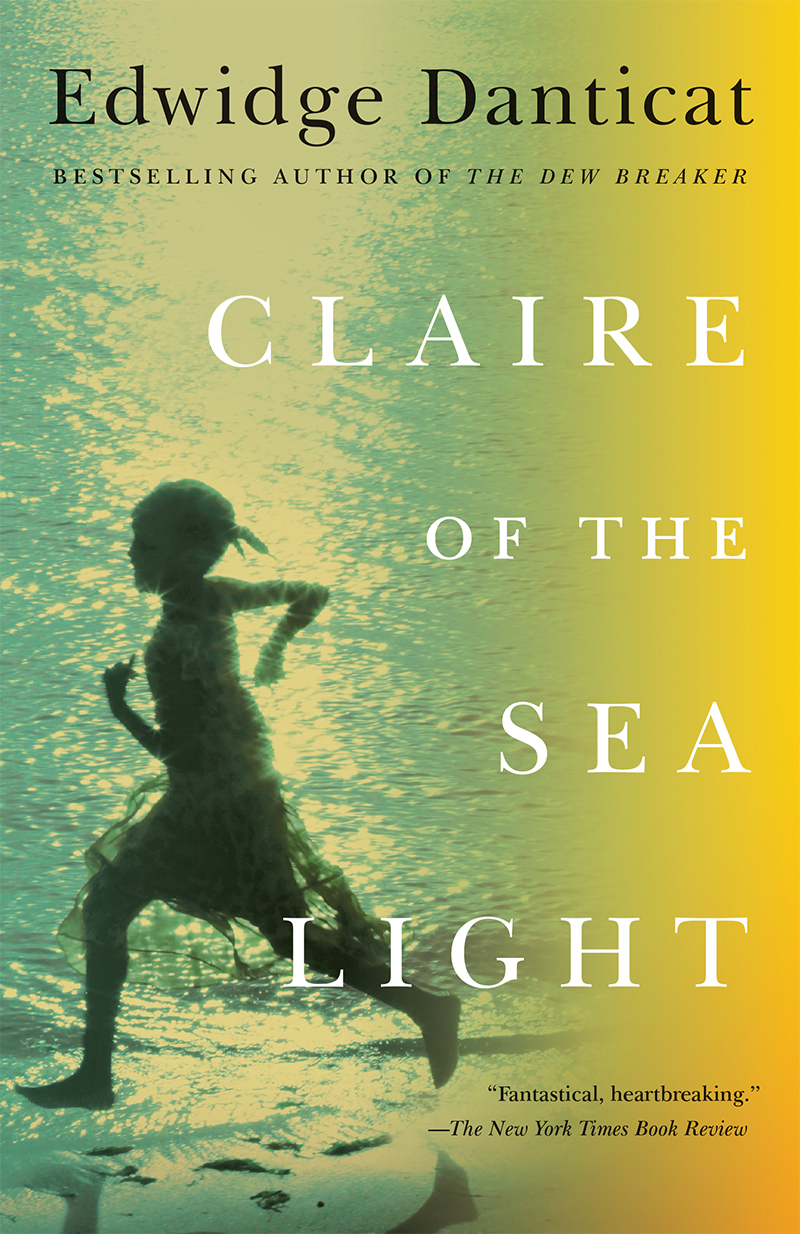 claire of the sea light danticat