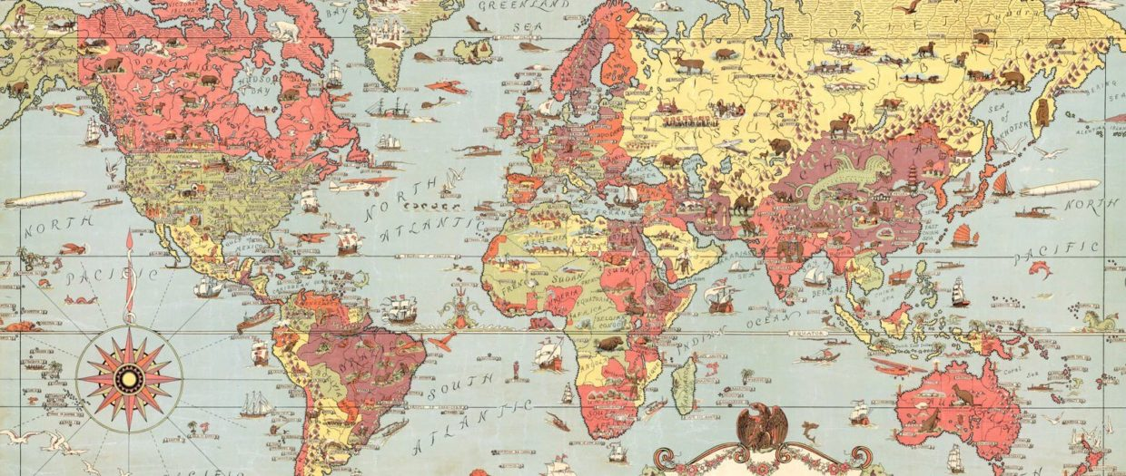 World map with country name in hd picture ideas references world map with country name in hd world map with country name west indies world map gumiabroncs Images