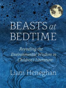 Beasts at Bedtime Liam Heneghan