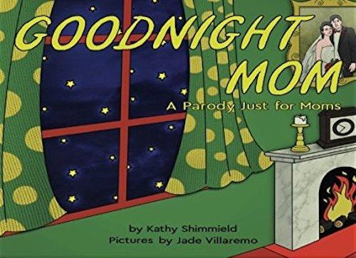 goodnight mom